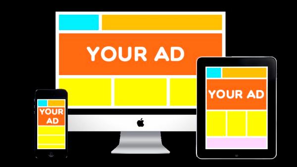 Купить рекламу в интернете