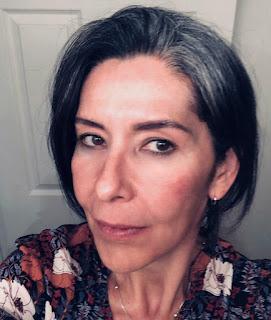 skincare, after 40, cuidado de la piel,