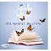 Estante, Livros, Coleção! #54 - VEDA 2018.1 #12 : Leia.Seja. - Leituras para o Dia Mundial do Livro #LeiaSeja