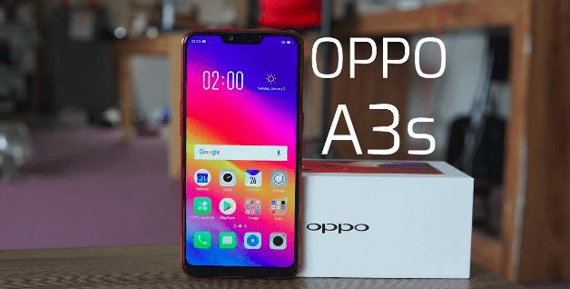 S mecukupkan anda untuk membuka atau menjalankan  Cara Menggunakan Split Screen Oppo A3S untuk Buka 2 Aplikasi Sekaligus