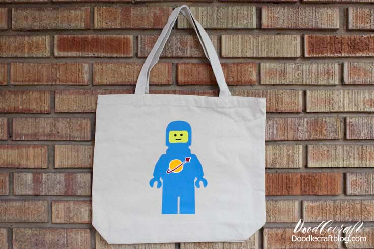 7e93ccef3 You will need to upload the png files of the Spaceman fig into Cricut  Design Space. **I've got the files on this post for you to save off and use  for ...