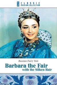 Watch Barbara the Fair with the Silken Hair Online Free in HD