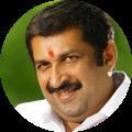 actorjayancherthala_image