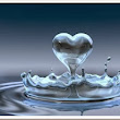 What is The Ripple (Love) Effect?