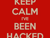 Akun COC anda di hack?. Bagaimana mendapatkannya kembali?