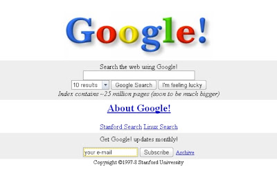 [Image: google.jpg]