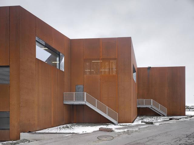 05-Cinématheque-Suisse-by-EM2N