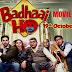 'Badhaai Ho' Movie Review Ayushmann Khurrana Outstanding Acting