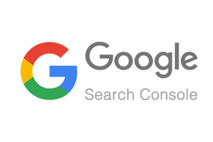Cara Daftar Blog ke Webmaster Tools Google Terbaru