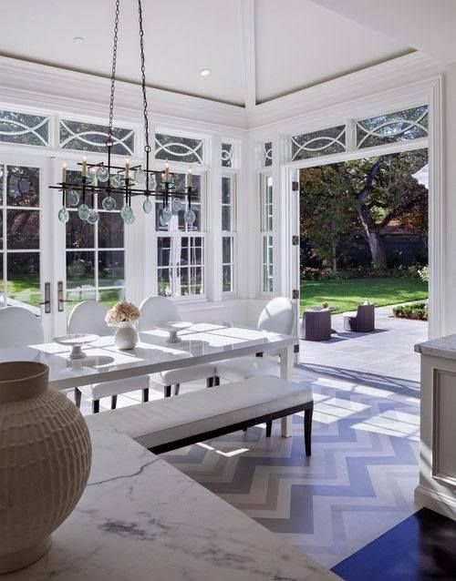 transom windows in a sunroom, transom windows ventilation, what is a transom window, where to use transom windows