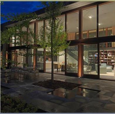 Fotos y dise os de ventanas precios de ventanas de aluminio - Precio de ventanas de aluminio ...