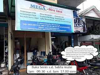 http://www.mega-birojasa.com/2018/03/mega-biro-jasa-biro-jasa-pajak-tahunan.html