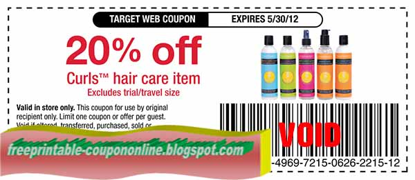 Coupon code for target