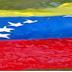 13 CLAVES PARA ENTENDER QUÉ PASA EN VENEZUELA, por @ILONKADAS