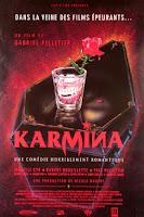 http://www.vampirebeauties.com/2018/12/vampiress-review-karmina.html