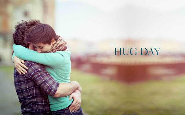 Hugging-Love-Couple-Hug-Day-Wallpapers