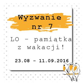 http://bialekruczki.blogspot.com/2016/08/wyzwanie-7-lo-pamiatka-z-wakacji.html