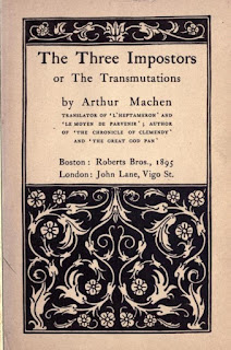 The-Three-Impostors-Ebook-Arthur-Machen