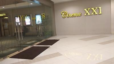 65 Kursi Xxi Ccm Gratis Terbaik