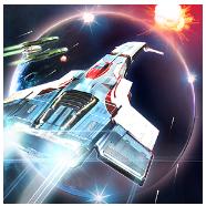 Stellar Wanderer Mod APK