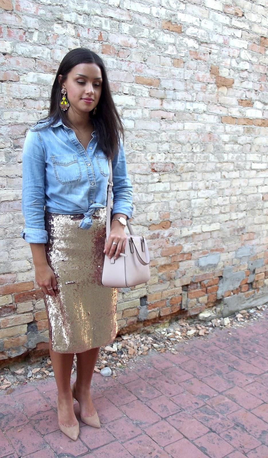 Girl stylish clothing, Ladies stylish 4