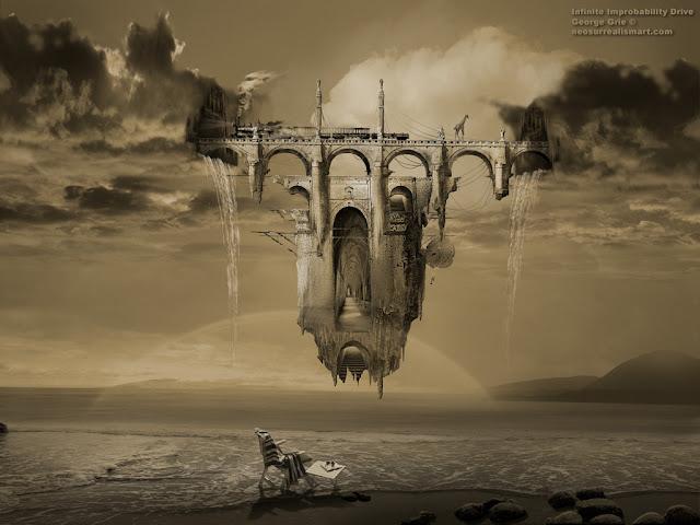 """Αποτέλεσμα εικόνας για Ονειροναύτες: Οι """"Ταξιδευτές"""" των Ονείρων"""