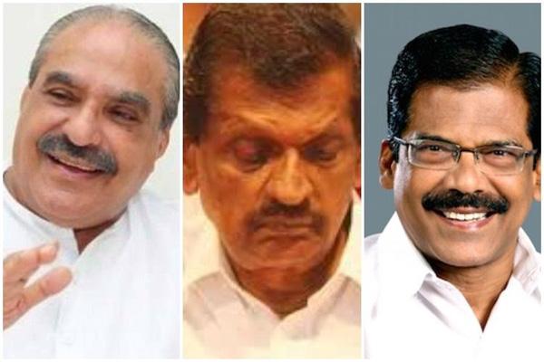 Kerala congress crisis on Kottayam seat, Thodupuzha, News, Politics, Trending, Kerala Congress (m), Treatment, Controversy, Lok Sabha, Election, Kerala