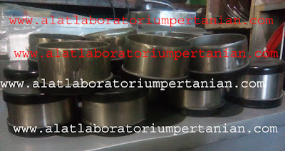 jual soil sampler tube