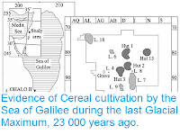 https://sciencythoughts.blogspot.com/2015/08/evidence-of-cereal-cultivation-by-sea.html