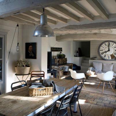 K co antiques s indretnings blog antikviteter vintage for Salon brocante