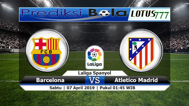 https://lotus-777.blogspot.com/2019/04/prediksi-barcelona-vs-atletico-madrid-7.html