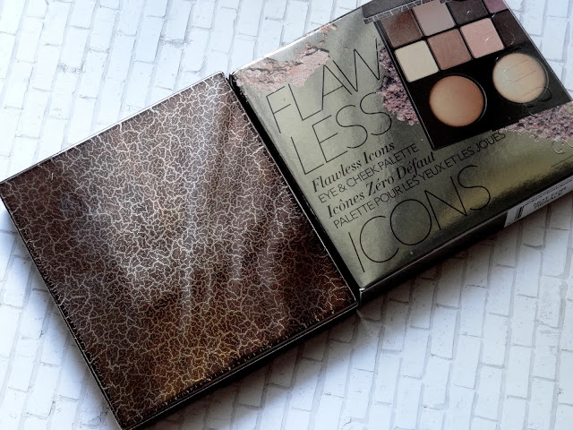 Laura Mercier's Flawless Icons Eye & Face Palette | Nordstrom Anniversary Sale Exclusive