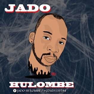 Mr Jado - Wane Tlhayissa