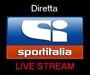 Sportitalia - Video Player