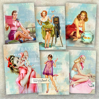 https://www.etsy.com/listing/264381990/girls-pin-up-digital-collage-sheet-set?ga_search_query=pin+up&ref=shop_items_search_3