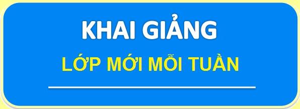 http://www.daymaycongnghiep.com/2016/02/khai-giang-cac-khoa-may-cong-nghiep-cap.html