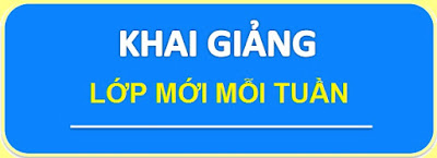 http://www.daymaygiacong.com/p/lich-khai-giang.html