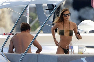Ann-Kathrin-Brommel-Hot-in-a-bikini-while-on-a-yacht-in-_041+%7E+SexyCelebs.in+Exclusive.jpg