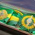O que o PSOL deveria fazer nas próximas eleições em nome de um ideal maior