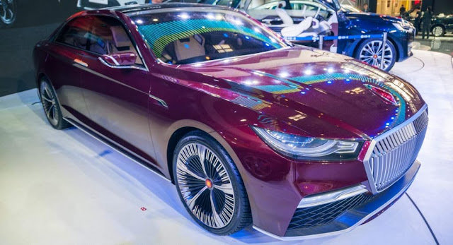 China, Electric Vehicles, Reports