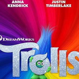 Download Mp3 Free OST. Trolls (2016) Full ALbum 320 Kbps www.uchiha-uzuma.com
