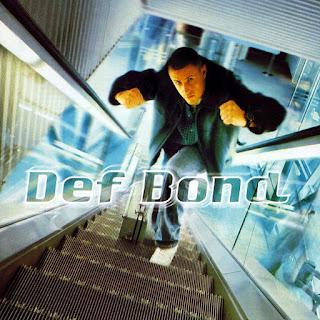 Def Bond - Le Thème... (2003) (Francia)