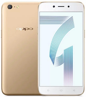 Harga HP Oppo Keluaran Terbaru Oppo A71