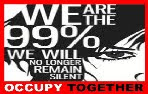 occupy-together