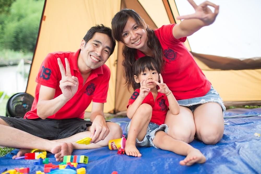 台北 兒童寫真 全家福親子寫真費用