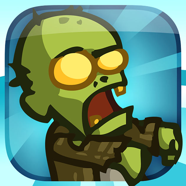Gaming Redeem Codes: Zombieville USA 2 Free App Store ...
