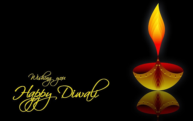 Happy Diwali Images Quotes Wishes Messages