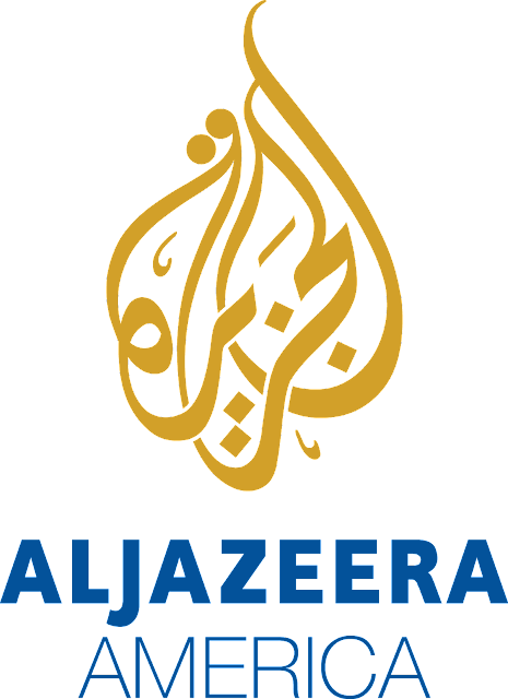 download logo aljazeera america svg eps png psd ai vector color free #logo #aljazeera #svg #eps #png #psd #ai #vector #color #free #art #vectors #vectorart #icon #logos #icons #socialmedia #photoshop #illustrator #symbol #design #web #shapes #islamic #arabic #buttons #apps #app #usa #america