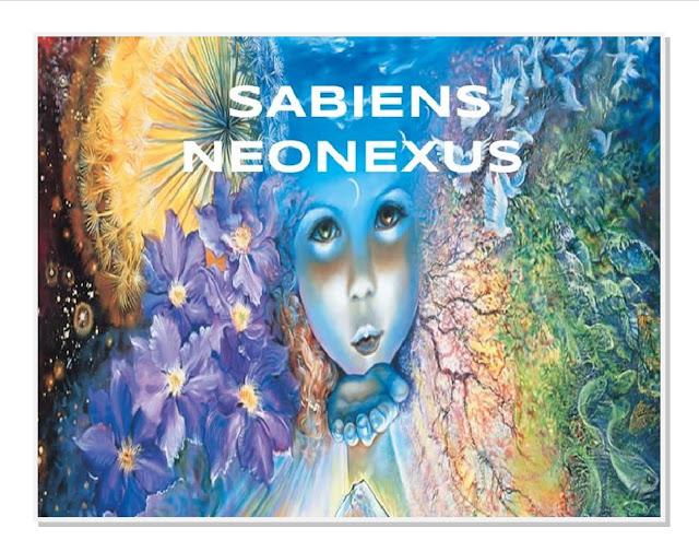 SABIENS NEONEXUS ( Si Tienes un Don Únete )