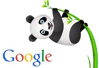 Pengertian Dan Sistem Kerja Algoritma Panda